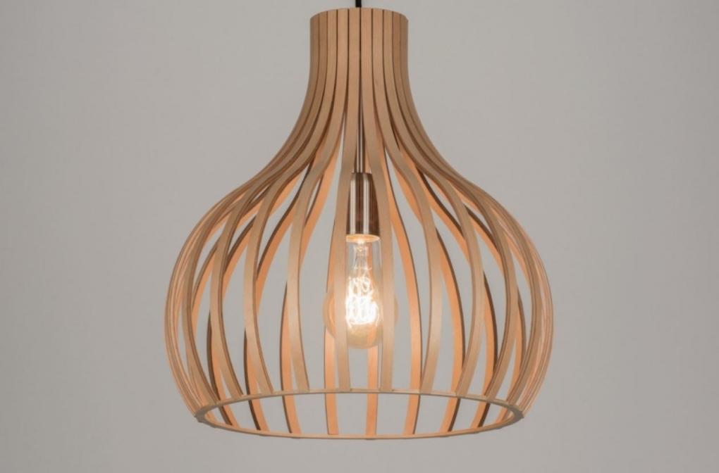 Type 75 Lamp